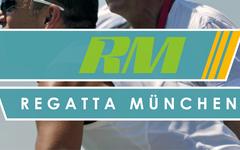 Regatta Munich 2018 - Regatta München