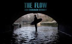 The Flow - Teaser