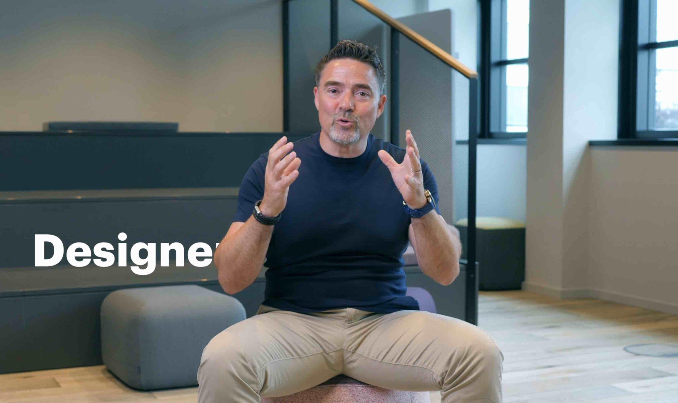 IX Recruiting - Accenture